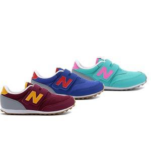 (A倉庫)new balance ニューバランス NB K620 AP BR BY 子供靴 スニーカー ベビー キッズ 男の子 女の子 靴 シューズ|fa-core