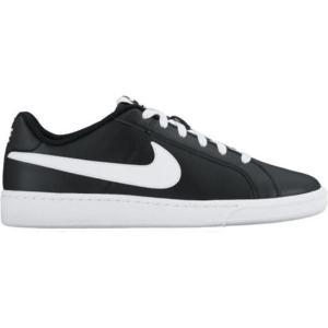 (B倉庫)NIKE COURT ROYALE SL コートロイヤル 844802 010 100 102 110 ナイキ メンズスニーカー 紳士 カジュアルシューズ 靴|fa-core