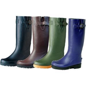(A倉庫)ミツウマ G フィールド L01 レディスレインブーツ メンズレインブーツ 長靴 レインブーツ 防水|fa-core