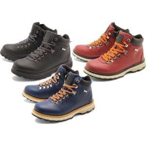 (A倉庫)BODY GLOVE ボディグローブ BG951 トレッキングブーツ 防水設計 メンズブーツ シューズ 靴 送料無料smtb-TK|fa-core