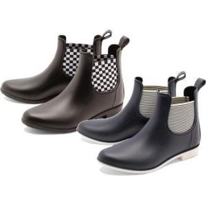 (A倉庫)MILADY ミレディー ML834 サイドゴア レインブーツ 子供長靴 キッズ ジュニア レインシューズ 送料無料smtb-TK|fa-core