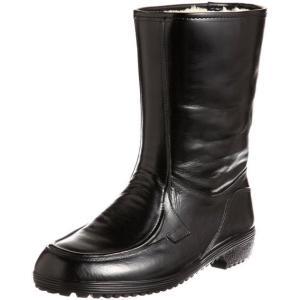 (B倉庫)アキレス コザッキー G822 TWG 8220 メンズブーツ 防寒ブーツ 防寒長靴 紳士長靴 メンズレインブーツ|fa-core
