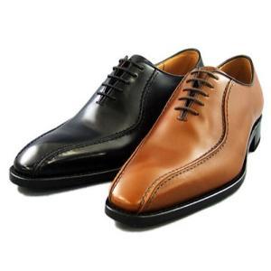 (B倉庫)REGAL リーガル 318R メンズ ビジネスシューズ スワールトウ 靴 smtb-TK|fa-core