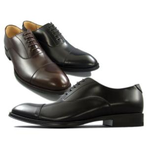 (B倉庫)REGAL リーガル 811R メンズ ビジネスシューズ ストレートチップ 靴 smtb-TK|fa-core