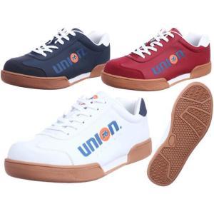 (A倉庫)セブンティーシックス 安全靴 76 Lubricants 76-159 ナナロク 鋼製先芯 安全スニーカー メンズスニーカー シューズ 靴|fa-core
