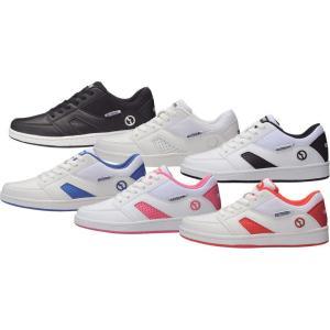 (A倉庫)OUTDOOR PRODUCTS アウトドアプロダクツ 088 レディーススニーカー 靴 メンズスニーカー シューズ ODP 0880|fa-core