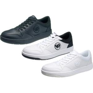 (取り寄せ)WIMBLEDON ウィンブルドン 037 子供靴 スニーカー ジュニア シューズ レディーススニーカー 靴 メンズスニーカー W/B 037 白スニーカー|fa-core