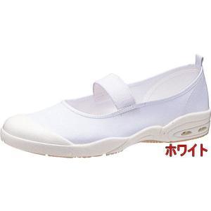 (取り寄せ)15cm〜23cm アサヒ ドライスクール 007EC 上靴 上履き スクールシューズ 子供 大人 日本製 体育館 シューズ|fa-core|02