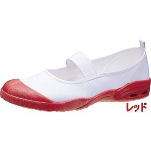 (取り寄せ)15cm〜23cm アサヒ ドライスクール 007EC 上靴 上履き スクールシューズ 子供 大人 日本製 体育館 シューズ|fa-core|03