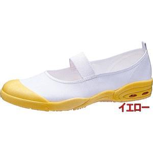 (取り寄せ)15cm〜23cm アサヒ ドライスクール 007EC 上靴 上履き スクールシューズ 子供 大人 日本製 体育館 シューズ|fa-core|04