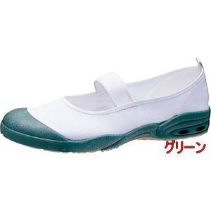 (取り寄せ)15cm〜23cm アサヒ ドライスクール 007EC 上靴 上履き スクールシューズ 子供 大人 日本製 体育館 シューズ|fa-core|05