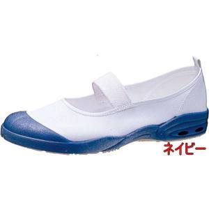 (取り寄せ)15cm〜23cm アサヒ ドライスクール 007EC 上靴 上履き スクールシューズ 子供 大人 日本製 体育館 シューズ|fa-core|06