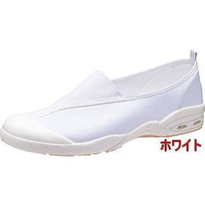 (取り寄せ)23.5cm〜28cm アサヒ ドライスクール 008EC 上靴 上履き スクールシューズ 子供 大人 日本製 体育館 シューズ|fa-core|02