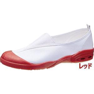 (取り寄せ)23.5cm〜28cm アサヒ ドライスクール 008EC 上靴 上履き スクールシューズ 子供 大人 日本製 体育館 シューズ|fa-core|03