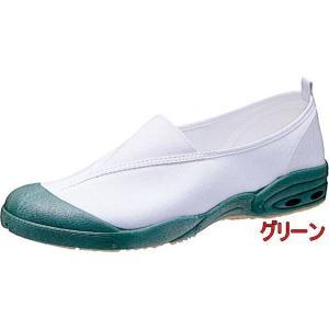 (取り寄せ)23.5cm〜28cm アサヒ ドライスクール 008EC 上靴 上履き スクールシューズ 子供 大人 日本製 体育館 シューズ|fa-core|05