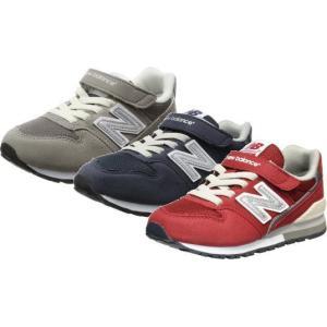 (A倉庫)new balance ニューバランス NB KV996 CAY CEY CDY 子供靴 スニーカー キッズ ジュニア 男の子 女の子 シューズ 靴 送料無料smtb-TK|fa-core
