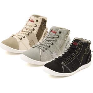 (A倉庫)Indian インディアン Roswell HI IND 13233  IND-13233 子供靴 スニーカー ハイカット シューズ キッズ ジュニア 女の子 男の子 靴 カジュアル 送料無料|fa-core