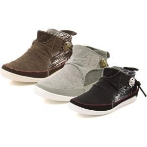 (A倉庫)Indian インディアン Surrey IND 13301  IND-13301 子供靴 スニーカー ハイカット シューズ キッズ ジュニア 女の子 男の子 靴 カジュアル 送料無料|fa-core