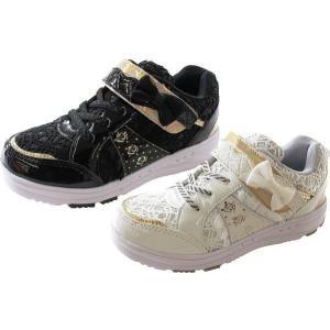 (B倉庫)BUBBLE BEANS HCS-256 バブルビーンズ HCS 256 子供靴 スニーカー 女の子 キッズ ジュニア 靴 カジュアル 送料無料 fa-core