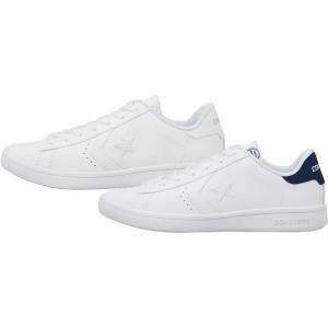 (A倉庫)コンバース CONVERSE CV LT CT レディーススニーカー 靴 メンズスニーカー シューズ|fa-core