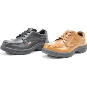 (B倉庫)防水設計 EDWIN エドウィン ED7323 メンズスニーカー シューズ 靴 ビジネスシューズ ED-7323 送料無料|fa-core