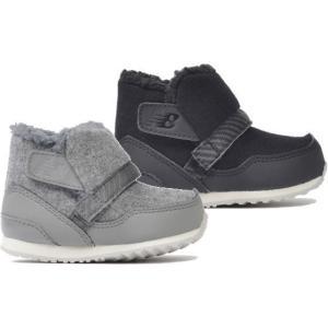 (A倉庫)new balance ニューバランス NB FB996S ZI WI 子供靴 スニーカー キッズ シューズ 男の子 女の子 靴 ベビーシューズ|fa-core