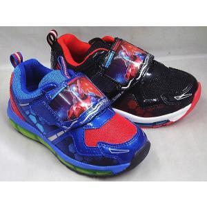 (B倉庫)仮面ライダー ビルド 2022 光る靴 子供靴 スニーカー キッズ シューズ 靴 男の子 キャラクター シューズ 靴|fa-core