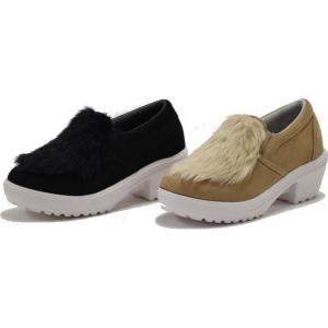 (A倉庫)SOMETHING EDWIN SOM 3095 サムシング エドウィン 子供靴 スニーカー スリッポン シューズ SOM-3095 ジュニア 女の子 靴 カジュアル 送料無料|fa-core
