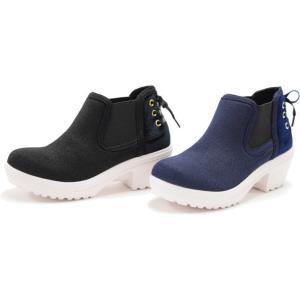 (A倉庫)SOMETHING EDWIN SOM 3096 サムシング エドウィン 子供靴 スニーカー ハイカット シューズ SOM-3096 ジュニア 女の子 靴 カジュアル 送料無料|fa-core