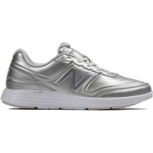 (B倉庫)new balance ニューバランス WW685 レディーススニーカー シューズ ウォーキングシューズ 靴 婦人 NB WW685 CP4 送料無料 smtb-TK|fa-core