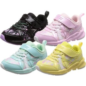 (A倉庫)瞬足レモンパイ C-528 ULTRA WIDE ウルトラワイド 幅広ワイドモデル 3E LEC 5280 女の子 スニーカー 子供靴 キッズ ジュニア シューズ 靴 2018年モデル|fa-core