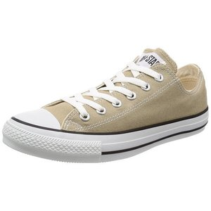 (A倉庫) CONVERSE CANVAS ALL STAR COLORS OX コンバース カラー...