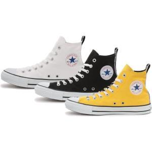 (A倉庫)CONVERSE ALL STAR コンバース オールスター LOGOTAPE HI  ロゴテープ ハイカット レディーススニーカー 靴 メンズスニーカー シューズ  送料無料 fa-core