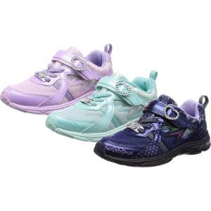 ●モニターの発色の具合によって実際のものと色が異なる場合がございます。靴幅細めのスリムモデル。足幅が...