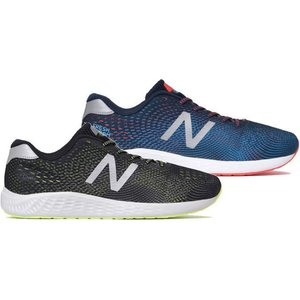 (B倉庫)ニューバランス new balance MARNX メンズスニーカー フィットネス ランニングシューズ シューズ 靴 NB MARNX LF1 LH1 送料無料 smtb-TK|fa-core