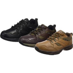 (A倉庫)SPALDING スポルディング WN-275 メンズスニーカー シューズ 靴 ウォーキングシューズ 4E WIN 2750 DIAPLEX ディアプレックス 防水|fa-core