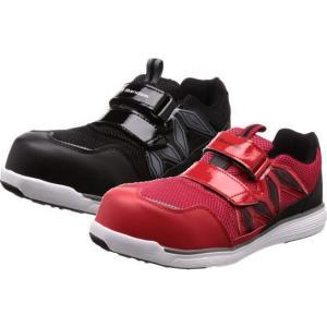 (B倉庫)マルゴ マンダムセーフティ Light #797 メンズ 作業靴 安全スニーカー セーフティースニーカー 送料無料|fa-core