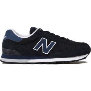 (A倉庫)ニューバランス new balance ML515 メンズスニーカー ランニングシューズ ジョギング マラソン シューズ 靴 NB ML515 HNA 送料無料|fa-core