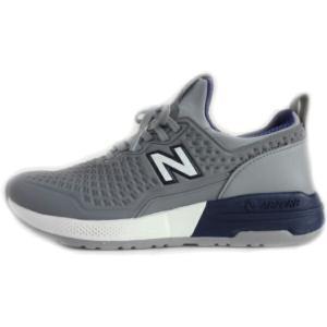 (B倉庫)ニューバランス new balance MS365 ランニングシューズ 靴 メンズスニーカー シューズ NB MS365 NA 送料無料|fa-core