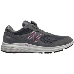(A倉庫)new balance ニューバランス WW880B レディーススニーカー 靴 ウォーキング シューズ NB WW880B 2E G3 送料無料|fa-core