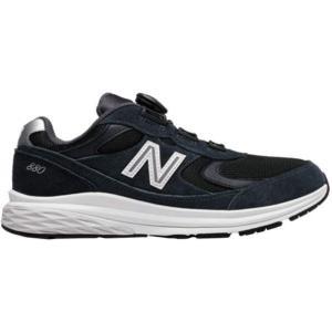 (A倉庫)new balance ニューバランス WW880B レディーススニーカー 靴 ウォーキング シューズ NB WW880B 4E Y3 送料無料|fa-core