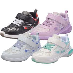 (A倉庫)瞬足レモンパイ 576 シンデレラフィット LEJ 5760 子供靴 スニーカー 女の子 キッズ ジュニア シューズ 靴 2019年モデル|fa-core