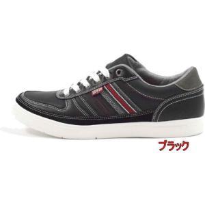 (A倉庫)EDWIN エドウィン ED 7029 メンズスニーカー シューズ 靴 カジュアル ローカット ED-7029 送料無料|fa-core|03