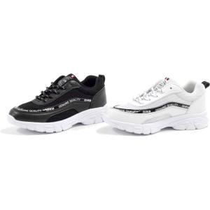 (A倉庫)EDWIN エドウィン ED3555 子供靴 スニーカー ジュニア ED-3555 カジュアル ローカット シューズ 靴 送料無料 fa-core