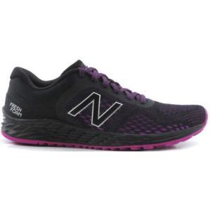 (B倉庫)ニューバランス new balance WARIS レディーススニーカー フィットネス ランニングシューズ シューズ 靴 NB WARIS CP2 送料無料|fa-core
