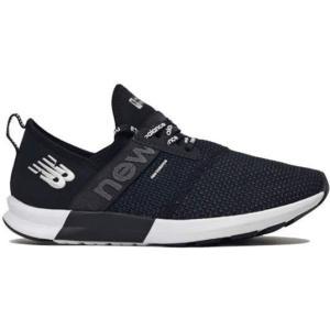 (B倉庫)new balance ニューバランス WXNRG レディーススニーカー シューズ 靴 送料無料|fa-core