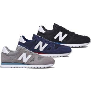 (A倉庫)ニューバランス new balance U520 メンズスニーカー シューズ 靴 NB U520 GF GG GH 送料無料|fa-core