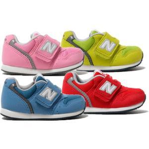 (A倉庫)new balance ニューバランス NB IV996 CTG CLC CRD CDB 子供靴 スニーカー キッズ シューズ 男の子 女の子 靴 ベビーシューズ 送料無料|fa-core