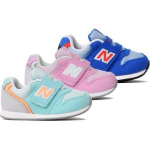 (A倉庫)new balance ニューバランス NB IV996 BLR PMT AAP 子供靴 スニーカー キッズ シューズ 男の子 女の子 靴 ベビーシューズ 送料無料|fa-core