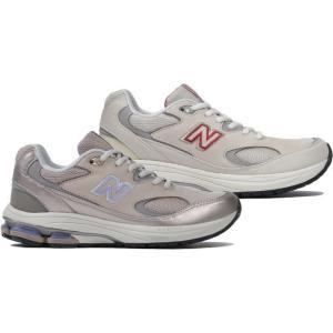 (B倉庫)new balance ニューバランス WW1501 レディーススニーカー 靴 ウォーキング シューズ NB WW1501 OW G1 4E 送料無料|fa-core